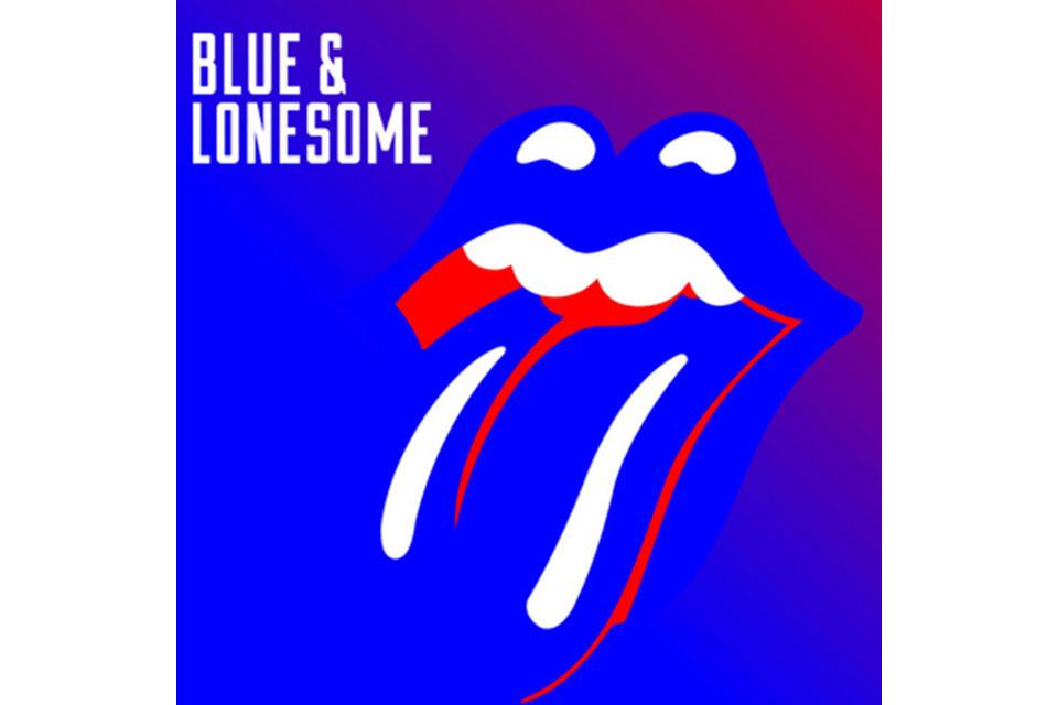 ストーンズの『ブルー&ロンサム』がグラミーの最優秀トラディショナル・ブルース・アルバム賞を受賞