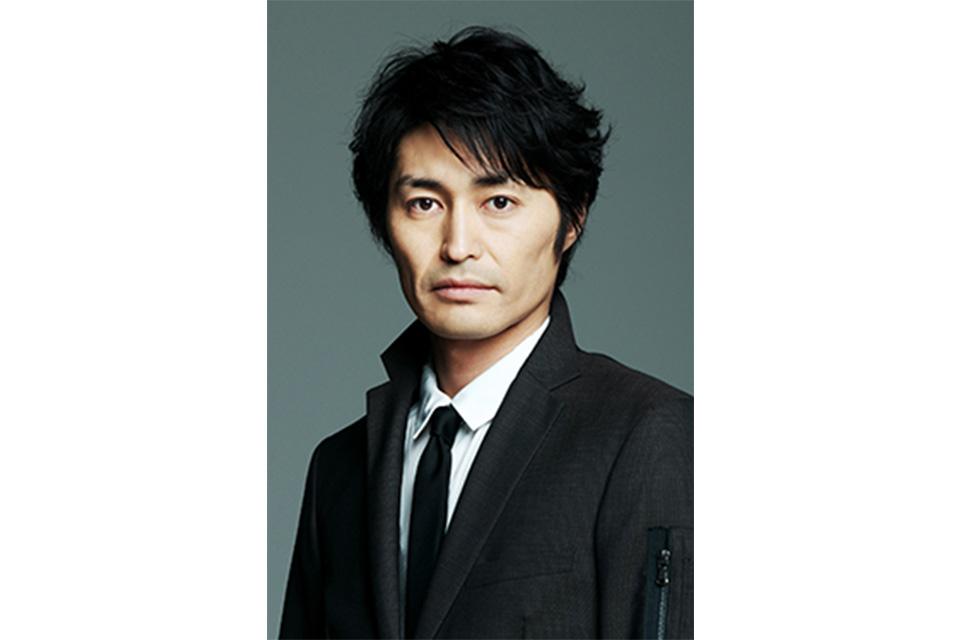 ジョン・レノン『イマジン:アルティメイト・コレクション』に安田顕氏からのコメント到着。新音源を使用した映像も公開