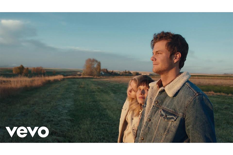 CCRの「雨を見たかい」、新しいオフィシャル・ミュージック・ビデオが公開
