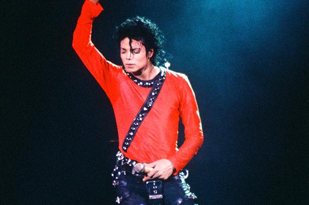 マイケル・ジャクソンの遺産管理団体がドキュメンタリー放送を巡りHBOを訴える