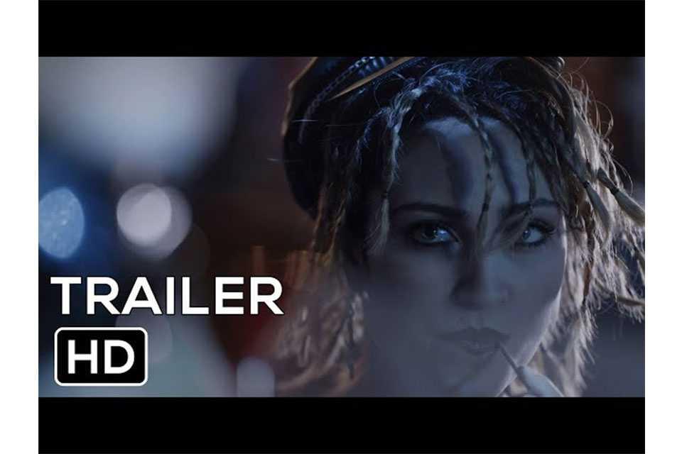 無名時代のマドンナを描いたドキュメンタリー・ドラマが3月にリリース