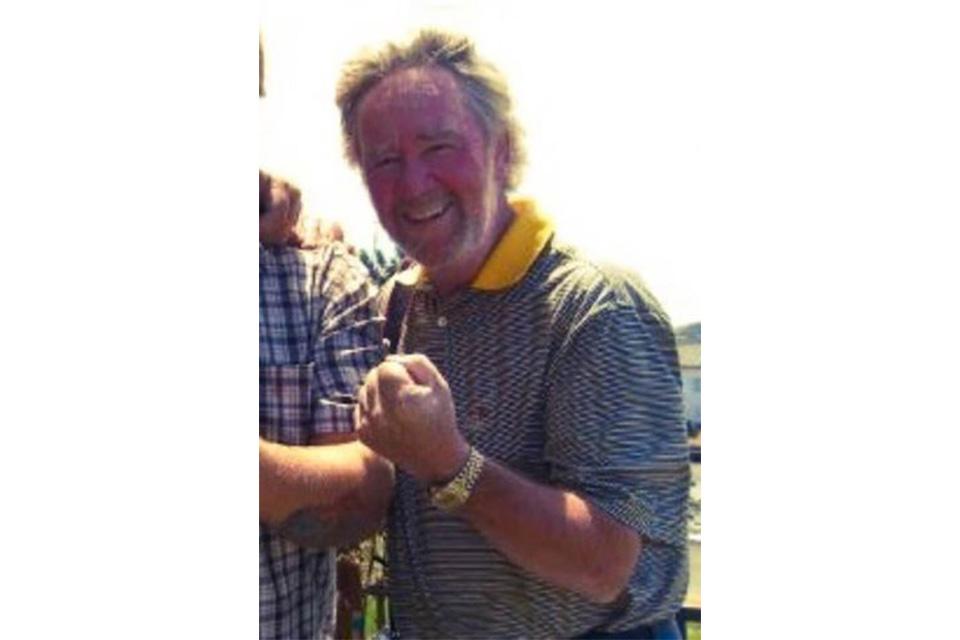 ギター・ピックのアイコン、ジム・ダンロップが死去