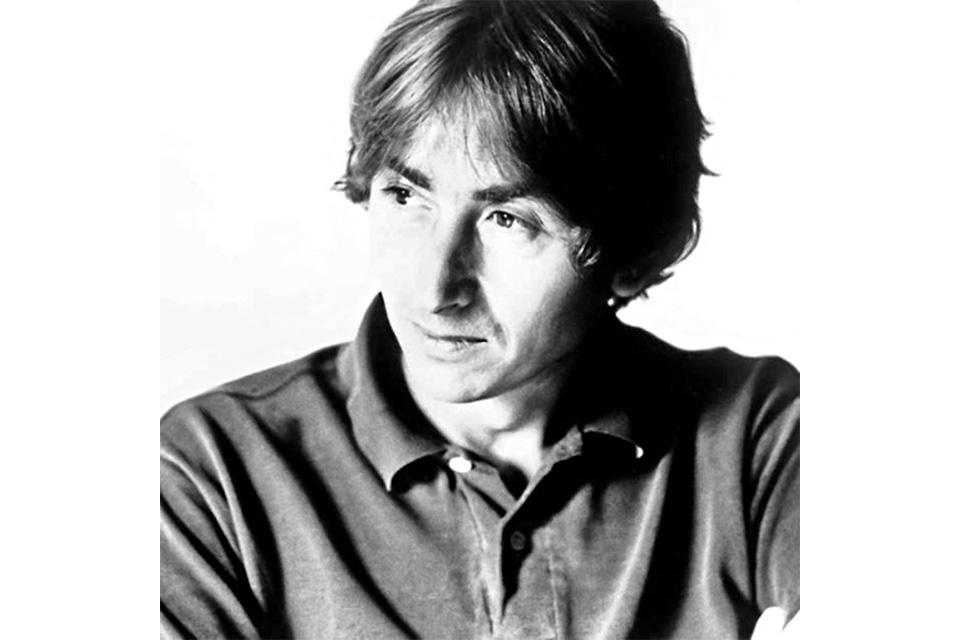トーク・トークのフロントマン、マーク・ホリスが64歳で死去