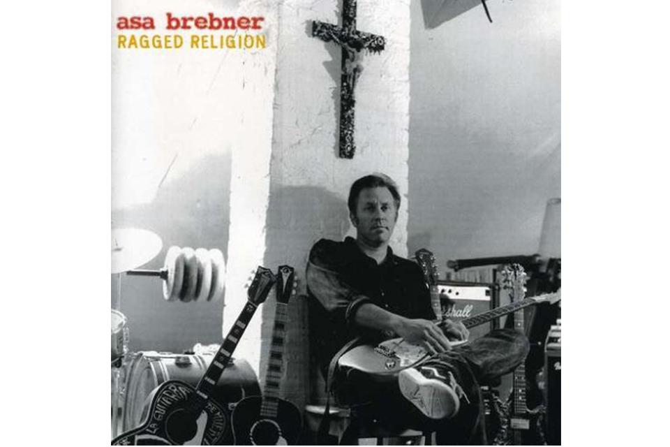ボストンのロック・シーンで活躍したアサ・ブレブナーが65歳で死去