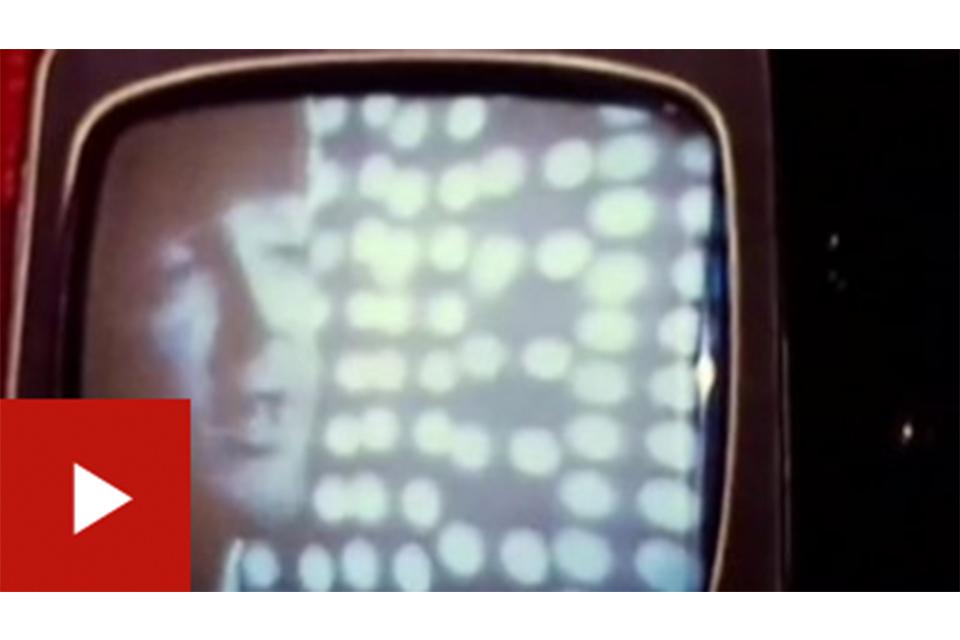 ビートルズ、1966年の失われたTVパフォーマンス映像が発掘される