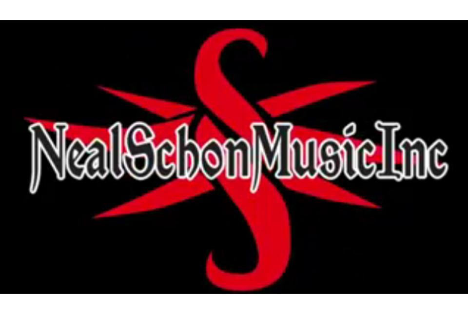 ジャーニーのニール・ショーンが新たな音楽レーベルを設立