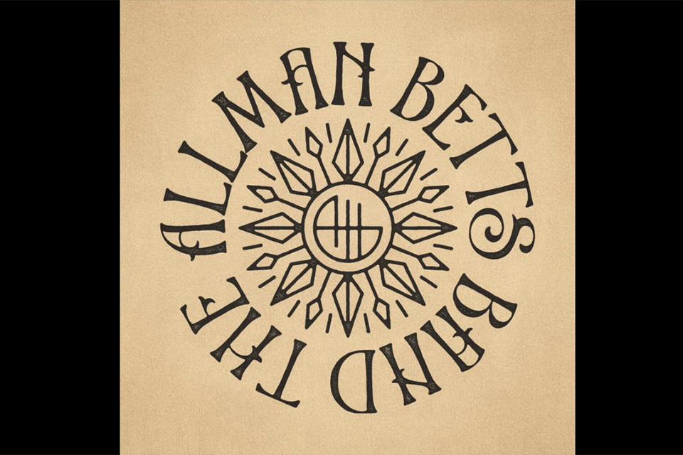 オールマン・ベッツ・バンドが新曲「Shinin'」のオーディオ・ビデオをリリース
