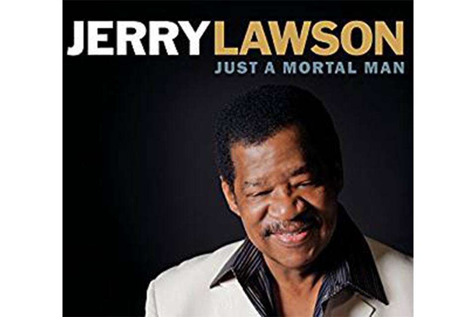 「キング・オブ・アカペラ」と呼ばれたザ・パースエイジョンズのジェリー・ローソンが75歳で死去