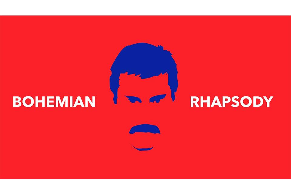 クイーンの「ボヘミアン・ラプソディ」ミュージック・ビデオが10億回再生を記録