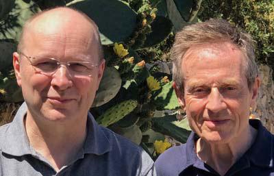 レッド・ツェッペリンのジョン・ポール・ジョーンズと、 フィンランドのチェロ奏者による新たなるデュオ、 サンズ・オブ・チポトレの初演が、9月に東京で!