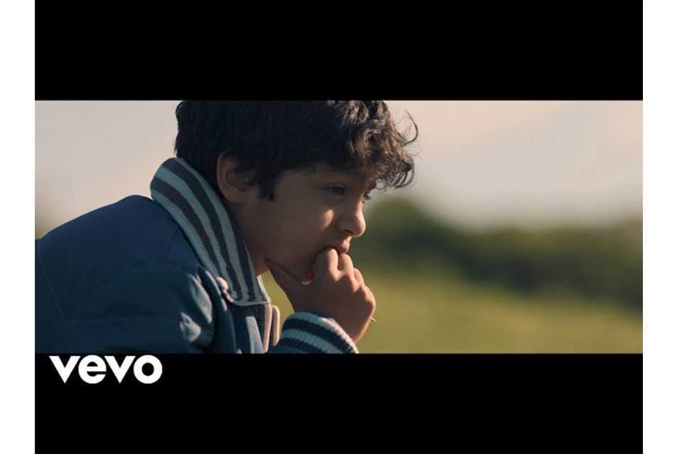 ブルース・スプリングスティーンが「I'll Stand By You」のリリック・ビデオを公開