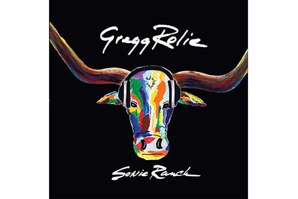 グレッグ・ローリーがニール・ショーンやスティーヴ・ルカサー参加のスタジオ・アルバムをリリース