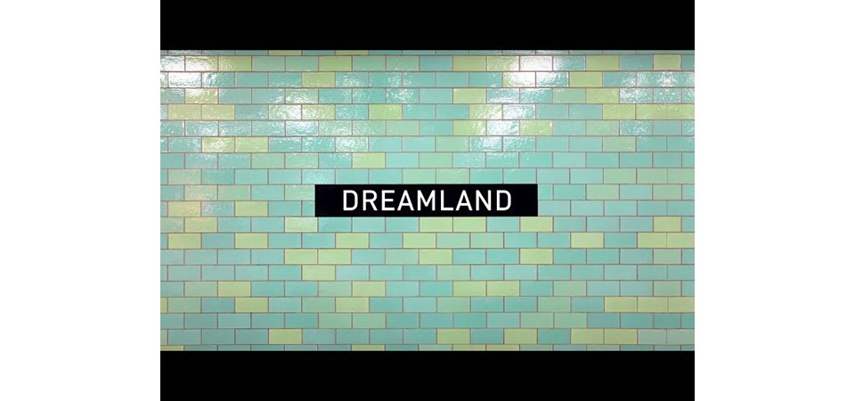 ペット・ショップ・ボーイズが新曲「Dreamland」のリリック・ビデオをリリース