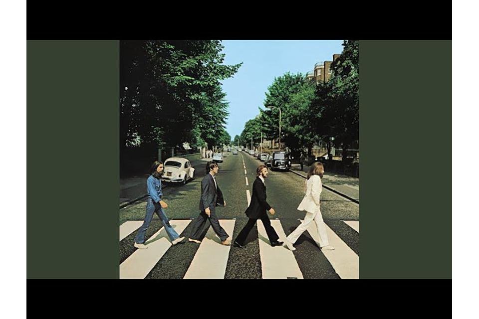ザ・ビートルズ、『アビイ・ロード 50周年記念エディション』から「カム・トゥゲザー」の音源2ヴァージョン公開