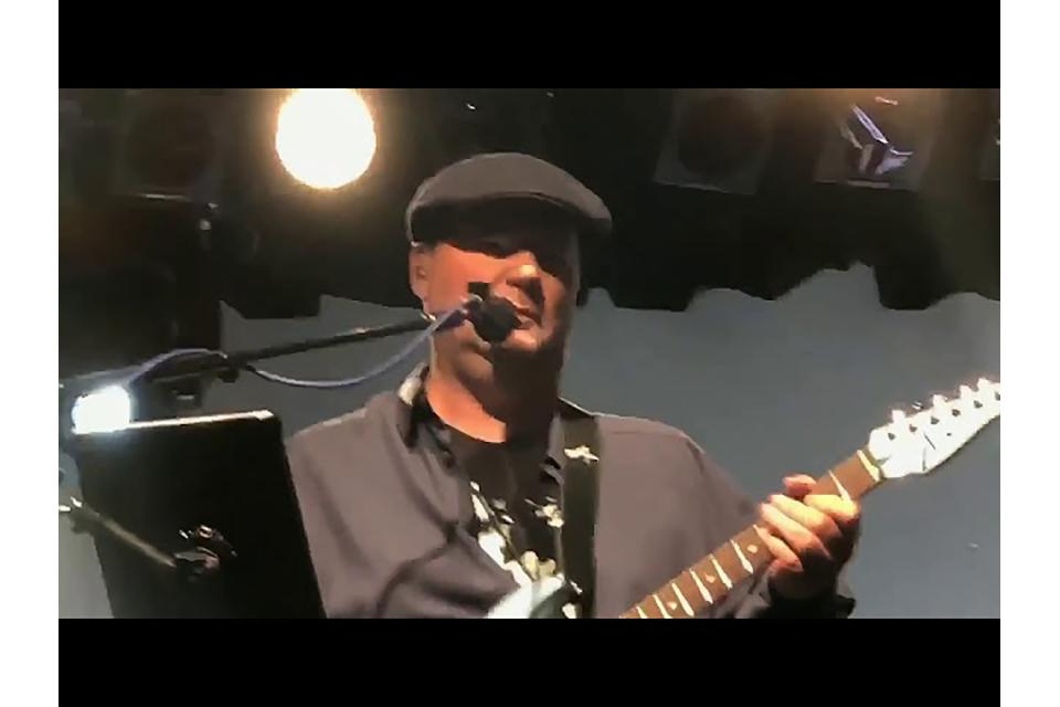 ビートルズ『ホワイト・アルバム』50周年記念トリビュート・ツアーがスタート