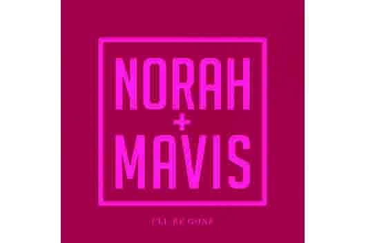 ノラ・ジョーンズ + メイヴィス・ステイプルズがデジタル・シングルを配信