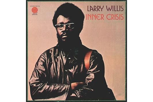 ブラッド・スウェット&ティアーズのキーボーディスト、ラリー・ウィリスが76歳で死去