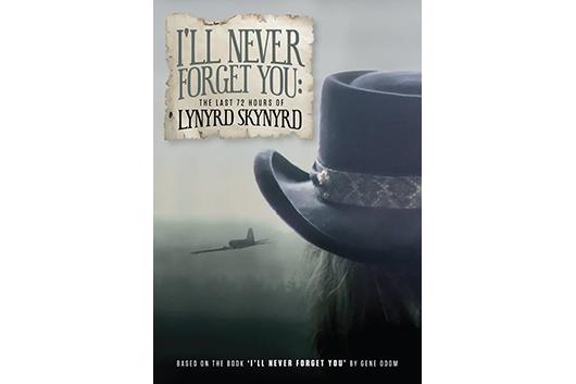 レーナード・スキナードのドキュメンタリー映画がDVDで発売 トレーラー映像公開