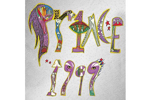 プリンス『1999:スーパー・デラックス・エディション』から、スタジオ・ライヴの楽曲が配信スタート