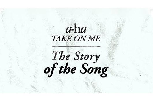 a-haのドキュメンタリー映像エピソード1公開!+来日記念盤デビュー・アルバム拡大盤の初回購入特典が決定!
