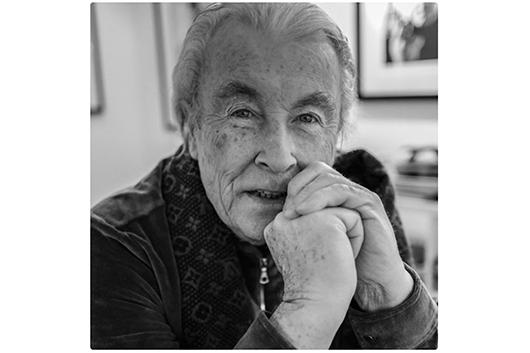 ビートルズ、ザ・フー、ストーンズ、ボウイらを撮影した写真家テリー・オニールが死去
