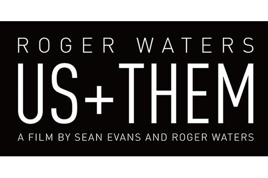 ロジャー・ウォーターズ『US+THEM』劇場公開、入場者特典ほか最新情報+ピンク・フロイドまつり2019詳細!