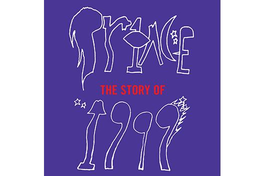 プリンスの『1999:スーパー・デラックス・エディション』を音声で深く掘り下げるポッドキャストが公開!!