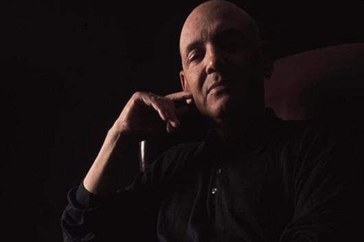 ドアーズのアルバムに参加したベーシスト、ダグ・ルバーンが71歳で死去