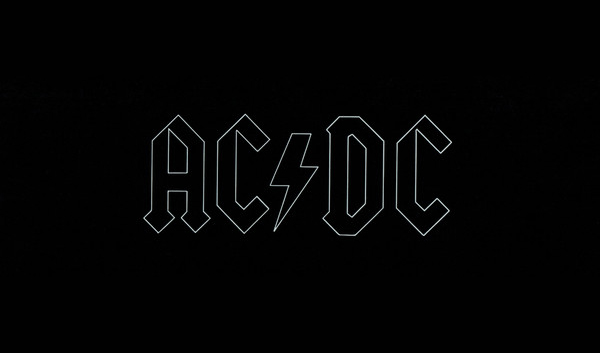 AC/DCのアルバム『Back In Black』から4曲がプラチナ・ディスクに認定