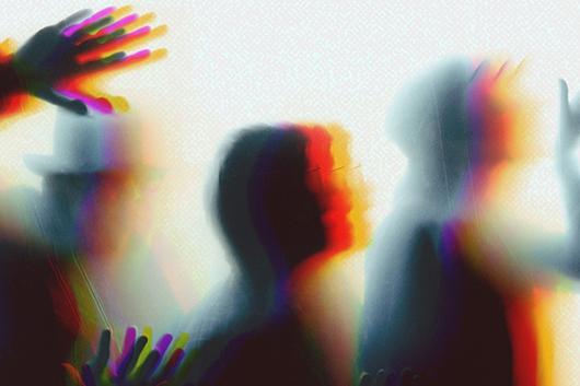 スーパーグループのオイスターヘッド、2020年4月のカリフォルニア公演を発表