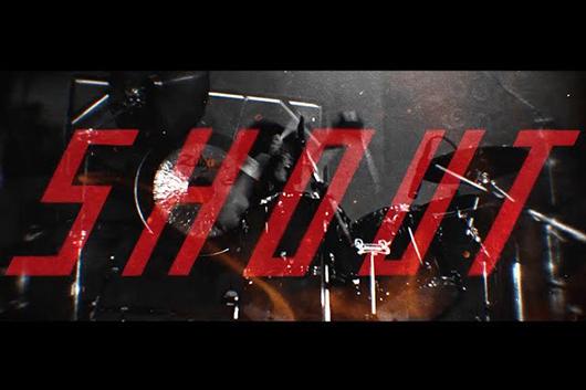 モトリー・クルー、「Shout At The Devil」の新たなミュージック・ビデオをリリース