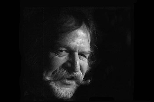 元ホークウインドのドラマー、マーティン・グリフィンが死去