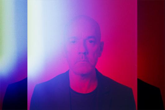 マイケル・スタイプがセカンド・ソロ・シングルをリリース
