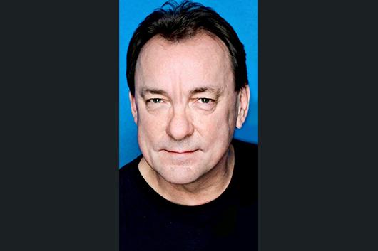 ラッシュのドラマー、ニール・パートが67歳で死去