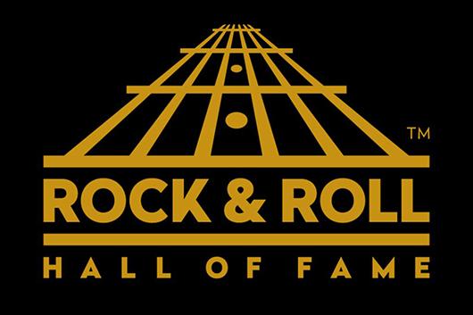 2020年「ロックの殿堂」入りアーティスト発表