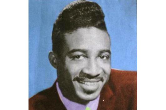 ニューオーリンズのR&Bシンガー、ロバート・パーカーが89歳で死去