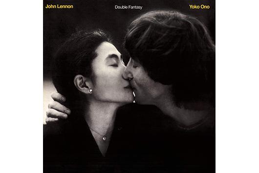 ジョン・レノンの新たなドキュメンタリーが年内に公開予定