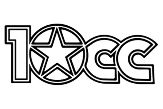 10ccがUKツアーを発表