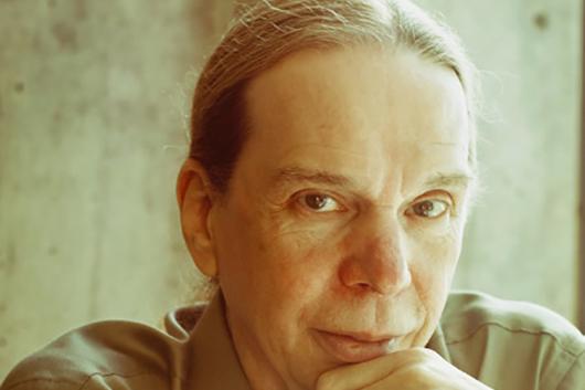 パット・メセニー・グループのライル・メイズが66歳で死去