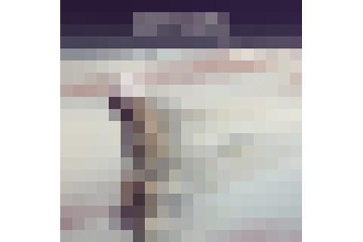 ディープ・パープル、6月にニュー・アルバム『Whoosh!』をリリース