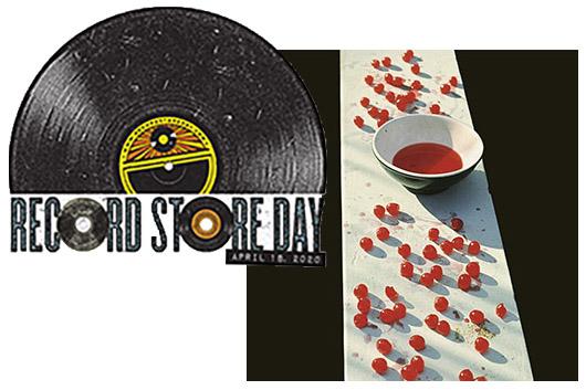 ポール・マッカートニー、レコード・ストア・デイにデビュー・ソロ・アルバムをリイシュー