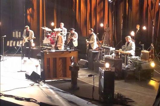ボブ・ディランが夏のUSツアーを発表