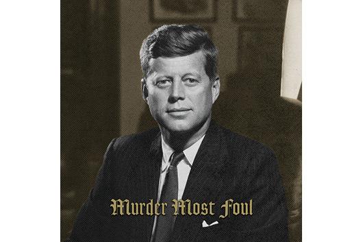 ディラン新曲「Murder Most Foul」、中川五郎訳で「最も卑劣な殺人」全訳完成。訳者による解説「作品解題」も!