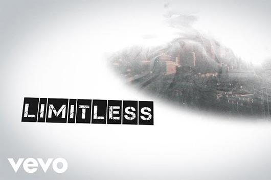 ボン・ジョヴィ、新曲「Limitless」のリリック・ビデオ公開