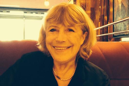 マリアンヌ・フェイスフル、新型コロナウイルス感染のため入院