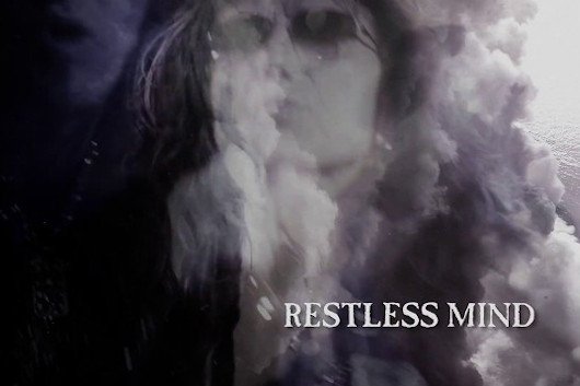 ホワイトスネイク、新ベスト・アルバムから「Restless Heart」のリリックビデオ公開