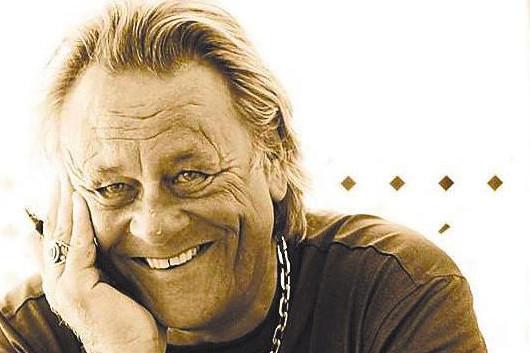 元バッド・カンパニーのブライアン・ハウが66歳で死去