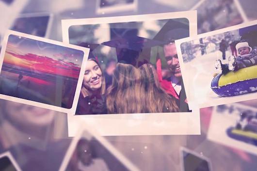 カンサス、ニュー・シングル「Memories Down The Line」のリリックビデオ公開