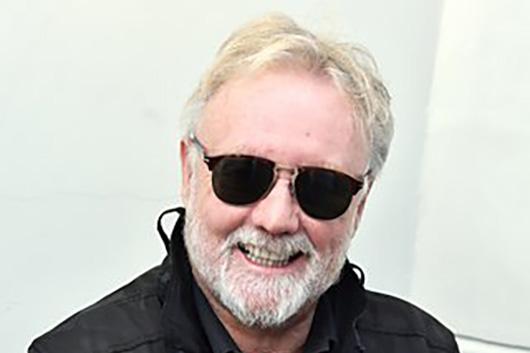 ロジャー・テイラー、「フレディが生きていたら、クイーンは今でも曲を作っていただろう」