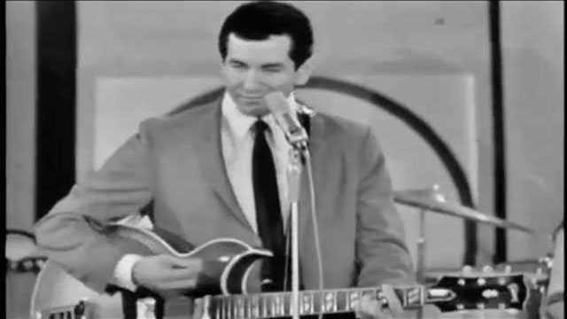 60年代フォーク・ロックのパイオニア、トリニ・ロペスが83歳で死去